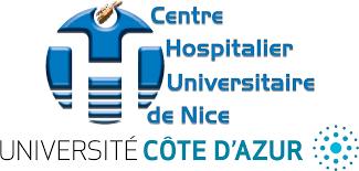 Centre Universitaire de Nice