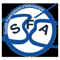 Master course Société Francophone d'arthroscopie Butée sous arthroscopie.