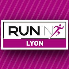 Marathon de Lyon 2018